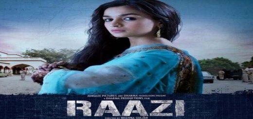 Dilbaro Lyrics Download Free Movies Online Full Movies Online Free Free Movies Online
