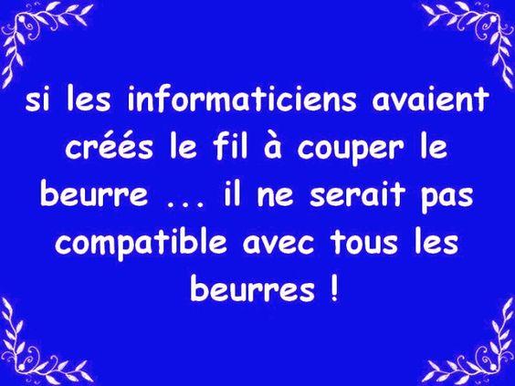 Pensées, Citations, Aphorisme, ... - Yves en Provence - Picasa Albums Web: