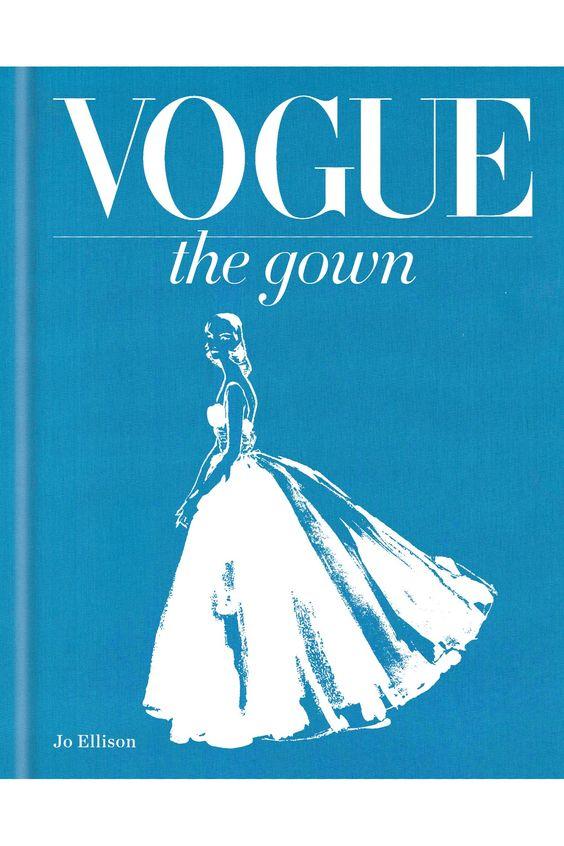 Christmas Reading: best new fashion books