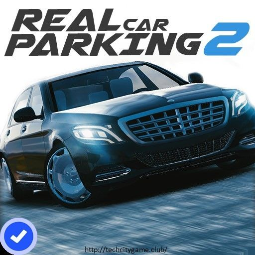 Real Car Parking 2 Hack Cheats Unlimited Cash And Gold Generator 2020 Car Parking Driving School Car