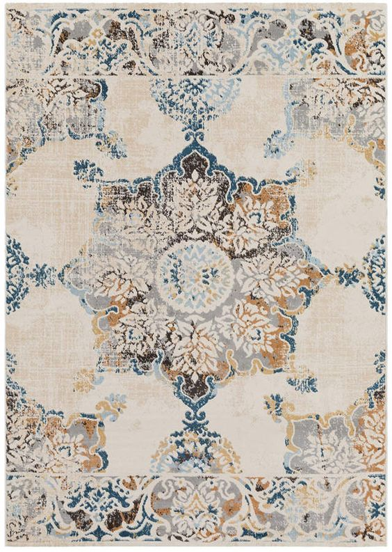 Pin By Brenda Pinkowsky On Rugs Burke Decor Abstract Decor