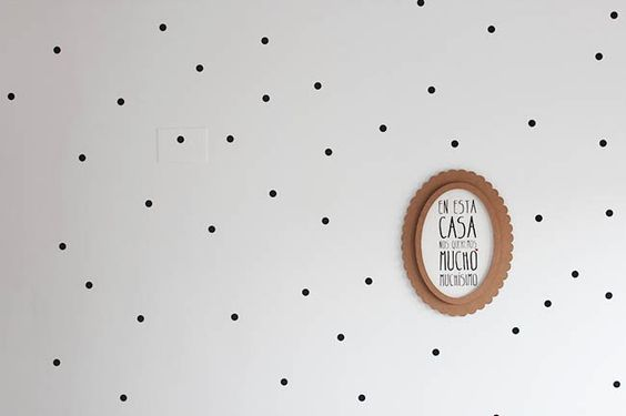 Boho Deco Chic: Un cabecero low cost en 4 sencillos pasos!