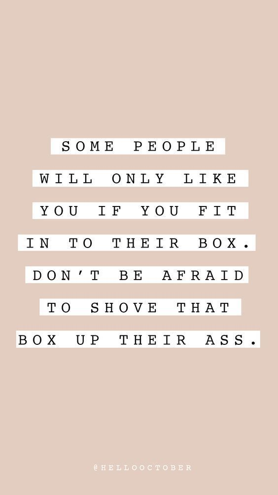 Check Out These Fresh New Super Hilarious Quotes That You Will Surely Love Insanely Funny Inspirational Quotes Inspirational Humor Positive Quotes