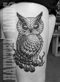 Adrià de Yzaguirre tattoos - Buscar con Google