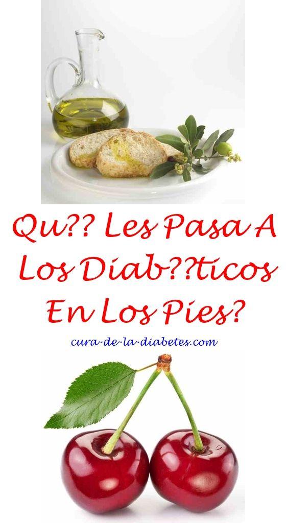 diabetes gestacional sintomas y causas