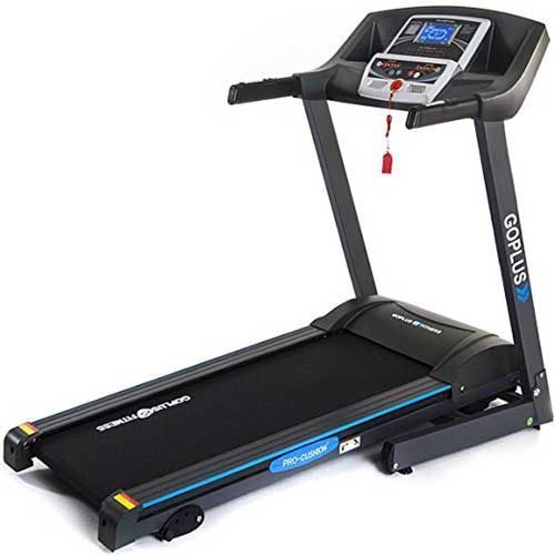 Top 10 Best Treadmills For Home Under 500 In 2018 Reviews
