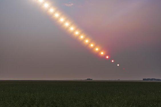 Bill Gates Venture streeft ernaar stof in de atmosfeer te spuiten om de zon te blokkeren. Wat kan er fout gaan?