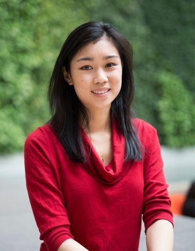 TRACY CHOU TALKS INCREASING DIVERSITY IN TECH ECOSYSTEM [INTERVIEW]