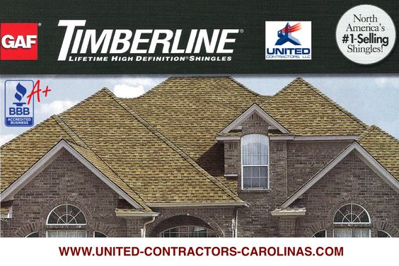 Conway Roofing Contractor | Myrtle Beach Roofing Contractor | Pinterest |  Roofing Contractors, Myrtle Beach Sc And Beach