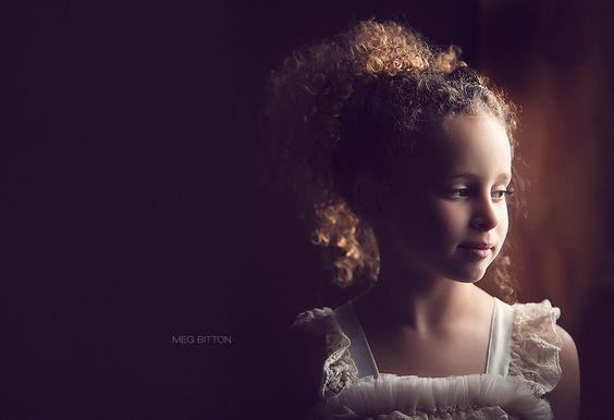 Untitled | by Meg Bitton Photography