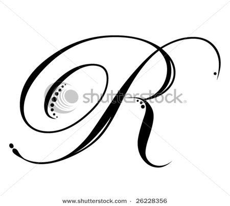 last name monogram | To keep me busy | Pinterest | Photos ...