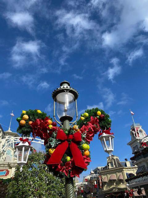 Ultimate Disney Christmas Package 2020 Disney at Christmas time and my review of the Ultimate Disney