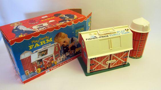 Toys For Church : Church nursery toys and the doors on pinterest