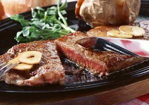 Dieta rica en proteinas que te ayudara a adelgazar rapidamente
