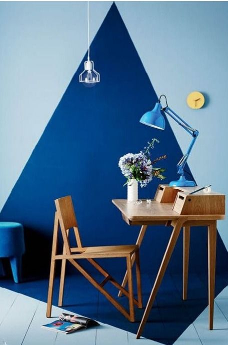 25 Colorful Home Decor To Inspire Your Ego