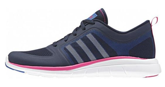 2016 Feb adidas NEO X Lite TM Women's Athletic Sneakers Running Shoes F99333