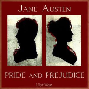 What is the purpose of authorial and narrative voice in Pride and prejudice by Jane Austen?