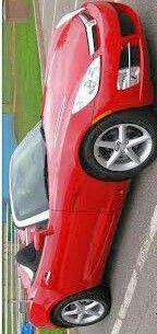 Luv my car