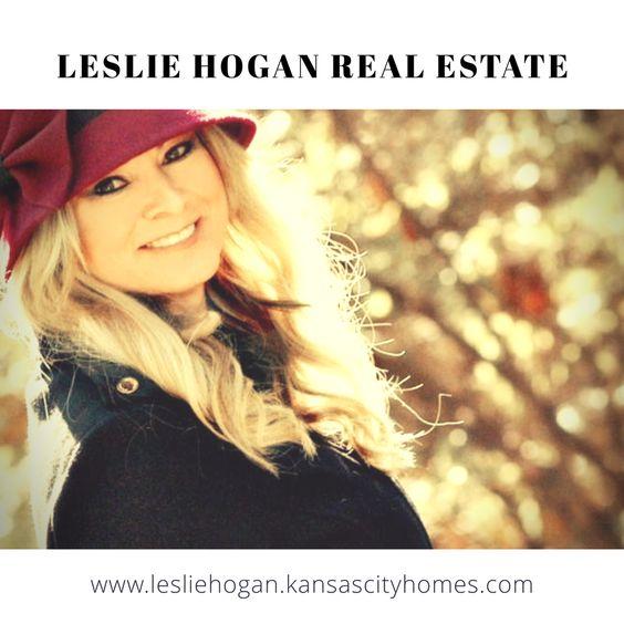 Leslie Hogan Real Estate