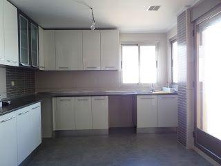 Jávega Gestor Personal Inmobiliario: Venta Adosado