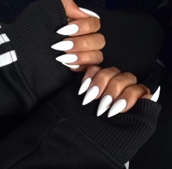Untitled on We Heart It | Nails On Point | Pinterest | Heart ...
