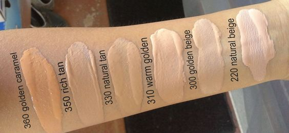 ColorStay Makeup for Normal/Dry Skin by Revlon #21