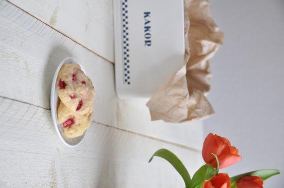 finfint.de_Erdbeer-Zitronen-Cookies_2