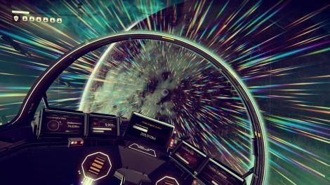 11 best space games on PC that are out of this world Read more Technology News Here --> http://digitaltechnologynews.com Introduction  There's a whole lot of space out there. An infinity of it. And there are a whole lot of space games to fill it. (Well not really as it's infinity and they're comprised of indefinitely-large data and even if they were physical they're finite - but it's a metaphor y'know?)  And they've been around for ever. Elite one of the first and best space exploration…