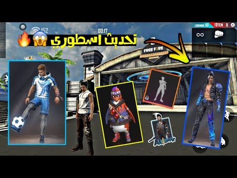 Ali Omar Youtube Places To Visit Omar Tv