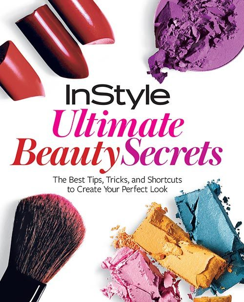 instyle-ultimate-beauty-secrets-book