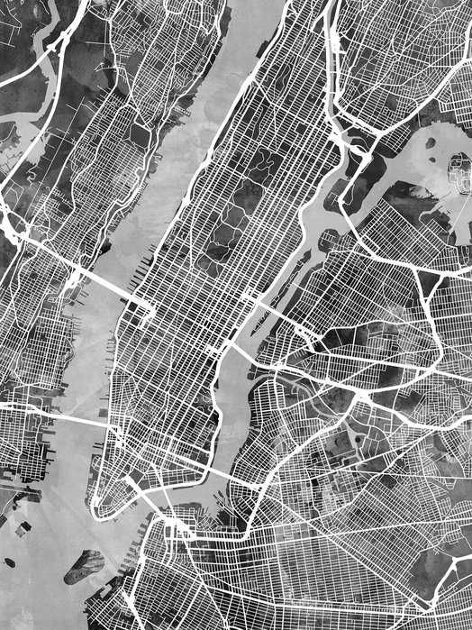 New York Street Map B/w #newyork #NYC #wallpaper #wallmural ... Create City Street Map on local city maps, metro city maps, city lot maps, city tourist maps, city food maps, city state maps, neighborhood maps, city of simi valley maps, city background, city of youngtown az map, city map of illinois cities, city highway maps, city walking map boston, city of jefferson city tennessee, new york city maps, city place maps, road maps, print city maps, city streets of fort collins, city of temple tx maps,