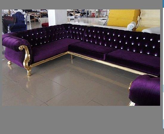Nightclub Furniture Fabric Corner Sofa For Sale Ktv151 Sofa Sale Furniture Corner Sofa