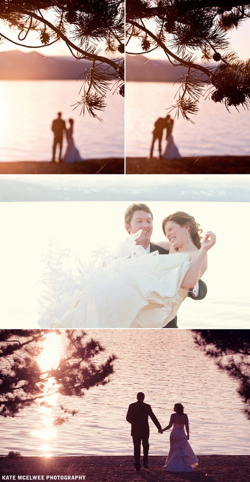 #Lake wedding  white dresses #2dayslook #new style #whitefashion  www.2dayslook.com
