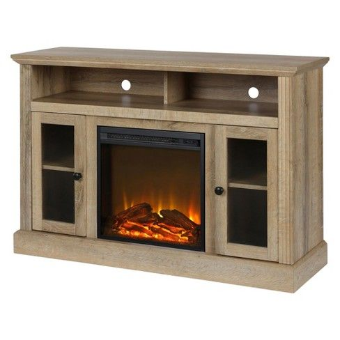 Pinnacle Point Fireplace Tv Console Room Joy Fireplace Tv Stand Fireplace Tv Electric Fireplace Tv Stand