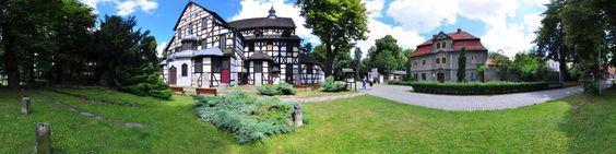 Swidnica (deutsch Schweidnitz) ist eine Stadt in der Woiwodschaft Niederschlesien im Südwesten Polens. Von 1975 bis 1998 gehörte die Stadt zur Woiwodschaft Walbrzych. Swidnica ist die Kreisstadt des Powiat Swidnicki und bildet eine eigene Stadtgemeinde.