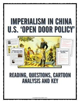policy of imperialism throughout history American imperialism is a policy aimed at extending the political, economic, and cultural control of the united states government over areas beyond its boundaries it can be accomplished in.