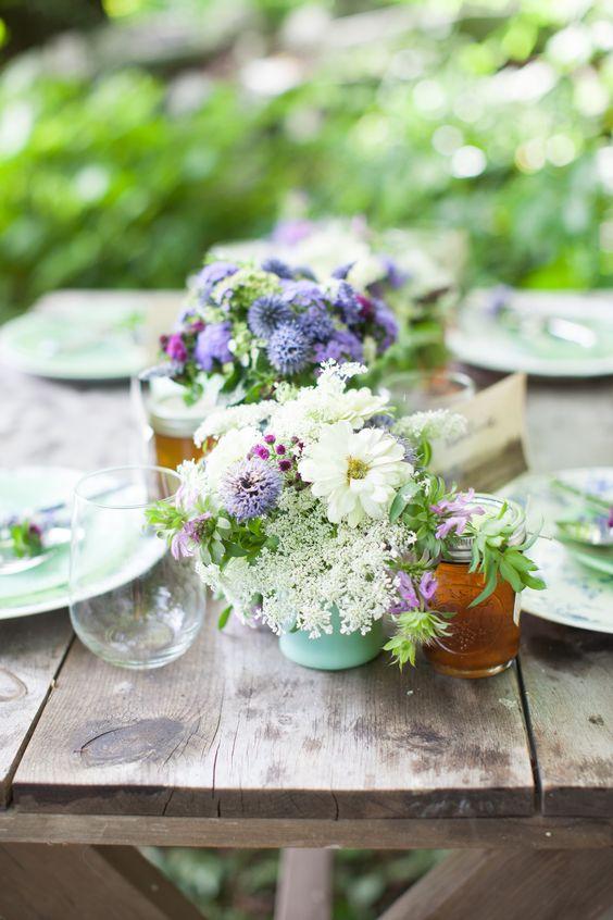 Blog — Foxglove Floral Design Studio
