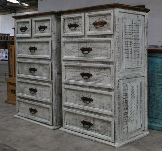 Pine Bedroom Furniture And Antiques On Pinterest