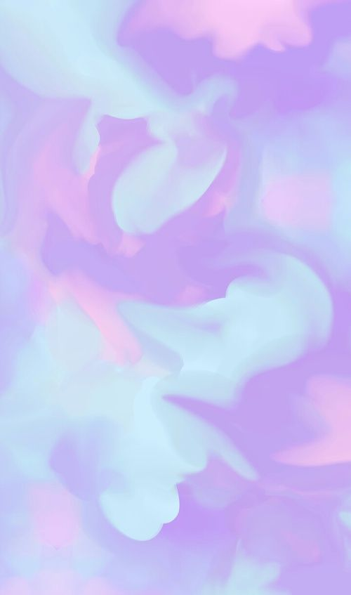 Background Pastel And Wallpaper Resmi Ombre Wallpaper Iphone Backgrounds Tumblr Pastel Ombre Wallpapers