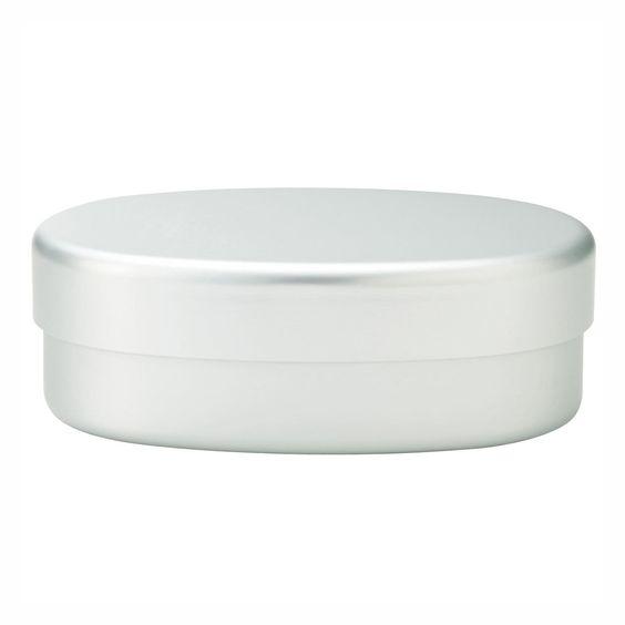人気ブランドのおすすめお弁当箱13選!保温機能やスリムタイプなどコスパ最強を徹底比較!