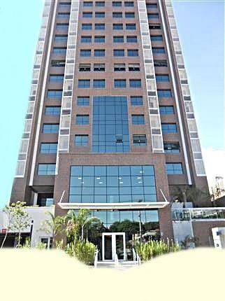 Sala comercial 37m. Tatuapé Imperdível!!!!!  O espaço ideal para o seu escritório ou consultório, agências e empresas. Edifício Sofisticado.