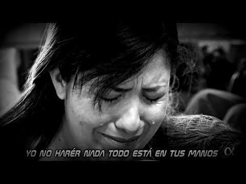 La Increíble Historia De La Cantante Gladys Muñoz Biografía Cristiana 2019 Hd Youtube Cantantes Youtube Cristianos