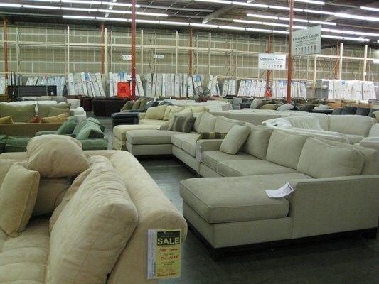 Macys Home Furniture Marceladick For Macys Furniture Showroom 32462