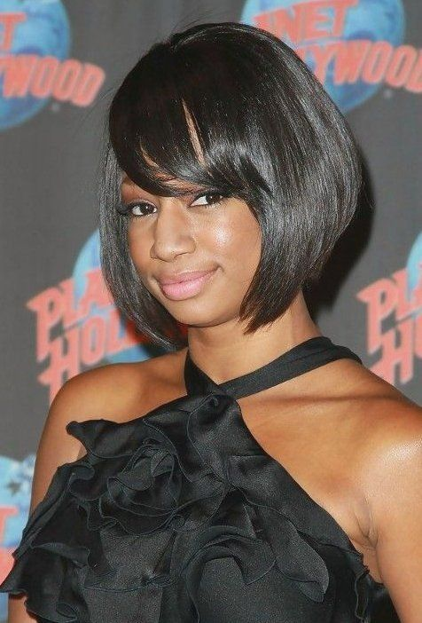 Pin On Hairstyle Pictures