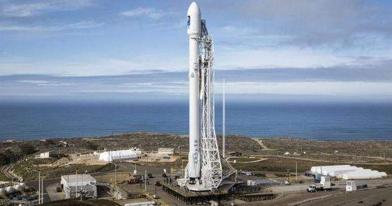 """La """"constelación"""" de internet satelital de Elon Musk ya tiene 240 satélites en órbita - elEconomista.es"""