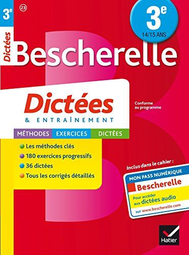 Do You Search For Dixit Cahier De Latin 5e Dixit Cahier De Latin 5e Is One Of Best Books For Now Get This Book Now Just Click It Enjoy