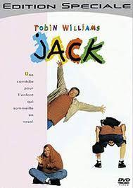 Image result for jack film