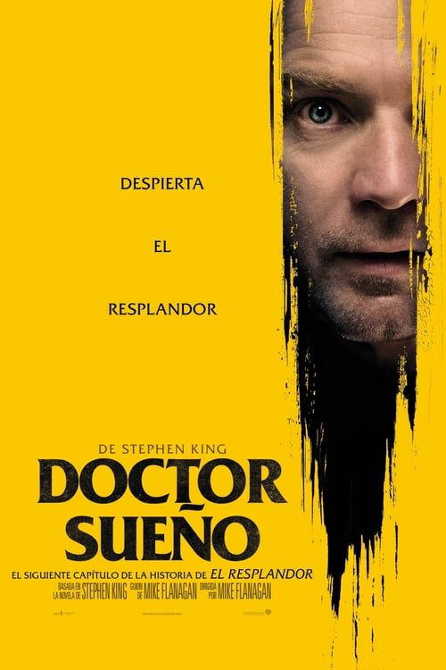 Pin En Regarder Doctor Sleep Complet Free Telechargement Mp4 2019 In Hd 720p Video Quality