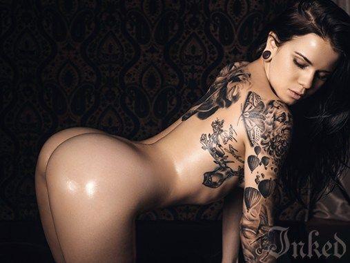 Emily Nitka