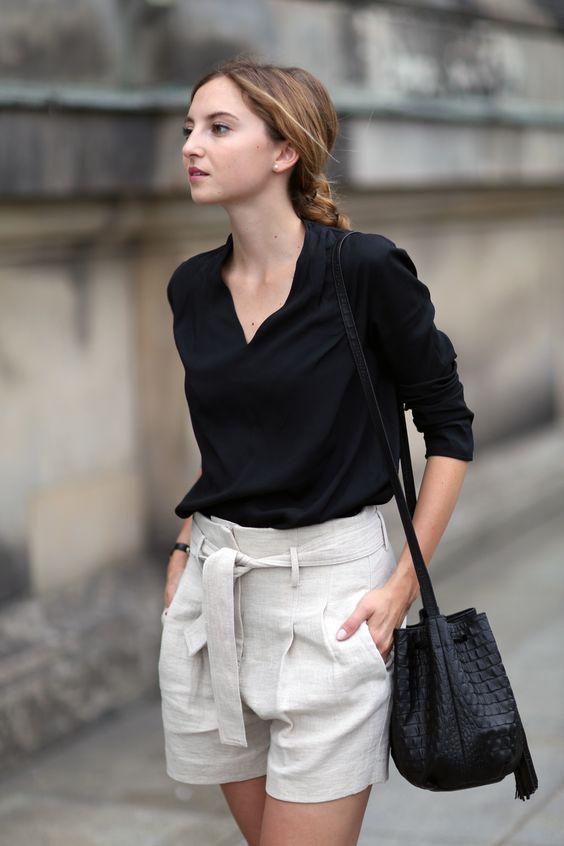 SUMMER IN BERLIN | FashionMugging